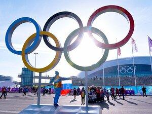 冬季五輪招致から突然オスロが撤退。理由は財政負担と、冬季競技への愛!?