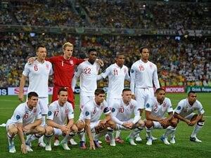 """ユーロ敗退はイングランドへの追い風!?""""弱いサッカーの母国""""に革命を。"""