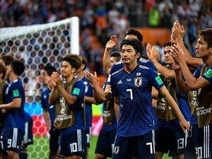 柴崎岳はどこまでも満足しない男。「世界のトップに入れる日のため」