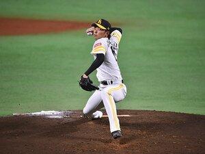 """ホークス・東浜巨がエースキラーに。""""工藤塾""""と特別な調整法で覚醒!"""