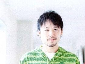 田臥勇太 「どの道を選んでも正解にすることは出来る」