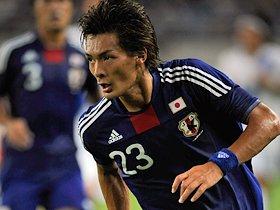 キャプテンマークをブラジルで!アジア杯で試される槙野智章の資質。
