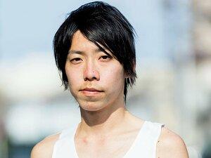 日本マラソンのレベル低下に一石!設楽悠太は「攻めて」東京五輪へ。