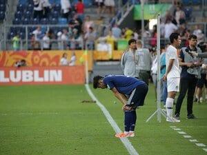 U-20W杯日韓戦で悔やまれるミス。菅原由勢は、必ず壁を越えられる!
