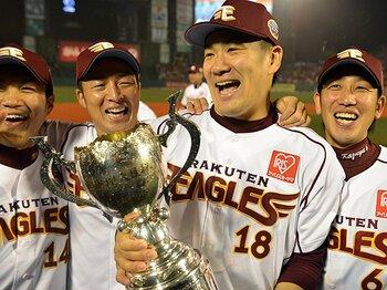 「ダルビッシュよりも上」の前評判。田中将大はヤンキースかドジャース?<Number Web> photograph by Hideki Sugiyama