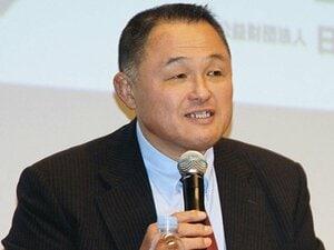 柔道連盟が五輪選考の委員会を公表!選考委員も立場を示し、責任を持て。