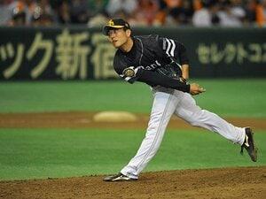 西武・浅村、SB・千賀、楽天・藤田。勝手に推薦! 球宴で見たい3人の男。