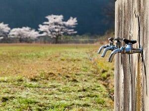 日本の部活に決定的に足りない物。池田純が語った4つの教育方針。