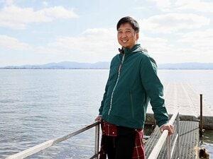 阪神タイガースのレジェンド・藤川球児がプロ野球生活で学んだ自分らしい人生の歩み方