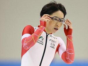 小平奈緒、5年ぶりの敗戦の意味「自分が目指してきたのは金メダルではない」