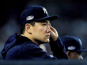 リーダー不在のヤンキース。復権のカギは「自己犠牲」。~数字に残らないプレーが勝敗を分ける~