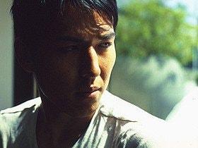 長谷部誠 僕が岡田ジャパンのキーマンになる。