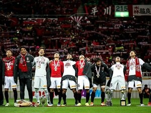 レッズの栄光は「1-0」が似合う。天皇杯制覇に凝縮された浦和イズム。