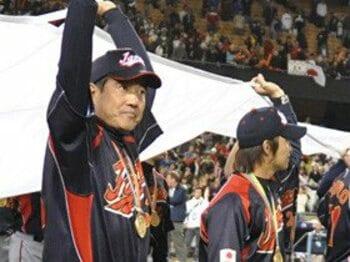 WBCと甲子園体質<Number Web> photograph by Naoya Sanuki