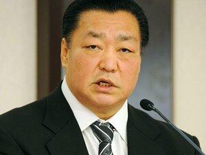 新・北の湖体制にかかる、相撲界改革への期待。~協会幹部の顔ぶれを見る~
