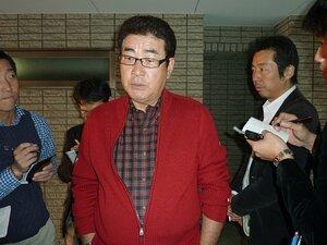 """""""メジャー組""""ゼロも悪くない――。WBCを日本野球の未来に活かす方法。"""