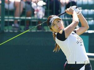 なぜ女子ゴルファーは五輪を目指す?イ・ボミ、宮里美香らの本当の理由。