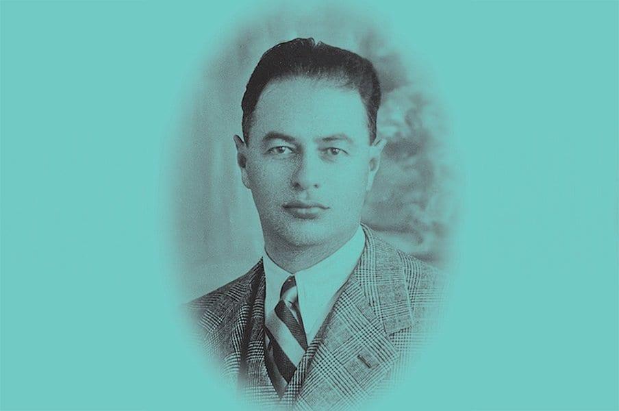 アウシュビッツの画像 p1_17