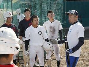 """「イチローさんがいつかうちの高校にも…」ではダメ 元プロ野球選手による""""球児指導NG""""問題の根本原因"""