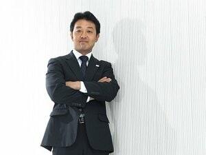 ラグビー代表GMから7人制総監督へ。岩渕健輔が語る大きな決断の理由。