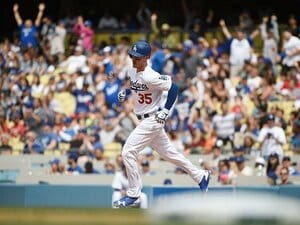MLBの新星ジャッジとベリンジャー。新人長距離砲はホーナーを超えるか。