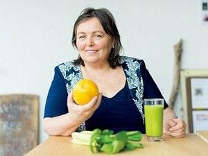 <健康飲料、産みの親が語る> グリーンスムージーのこれまでとこれから。
