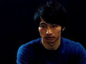 柴崎岳、独占ロングインタビュー。「スペインで磨いたものを代表で」