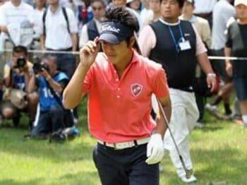 テレビがスポーツを殺す。<Number Web> photograph by Hideki Sugiyama