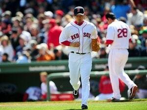 野球人生最大の危機を松坂大輔は克服できるか。~試練のなかで明かした胸の内~