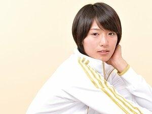 <新ペア結成の決意> 浅尾美和 「あとがないのは分かっている」
