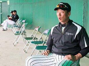 プチ鹿島、3月のスポーツ新聞時評。「野球だけ」の明るい記事が読みたい!