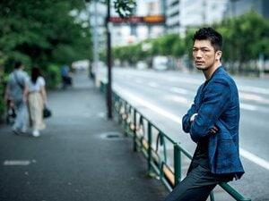 <王座奪回を語る>村田諒太「完敗から265日。僕は勝つべくして勝てた」