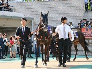 """実力拮抗の有馬記念で勝ち馬を当てる""""モノサシ""""とは? クロノジェネシスに勝った馬も多いだけに…"""