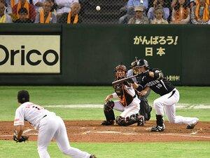 藤浪晋太郎の課題は「投手の打席」。巨人との頂上決戦で阪神が失った物。