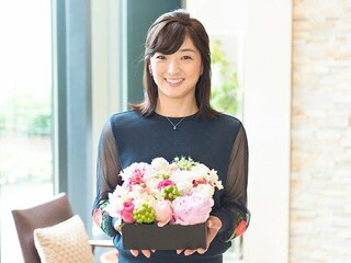 「SHISEIDO presents 才色健美 with Number」最新コラム(岩崎恭子さん)公開中!