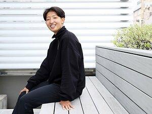 """カミングアウトから2年、""""同性とのパートナー婚""""を決断… 女子サッカー下山田志帆が気づいた「自立への思い込み」"""