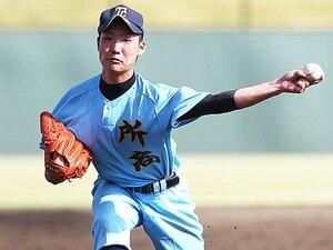 夏の高校野球は「ドラマ性」で見よ!アンジャッシュ渡部建注目の7選手。