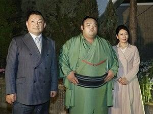 貴景勝が戦うのは白鵬か、10代か。相撲界で中卒入門がトレンドに?