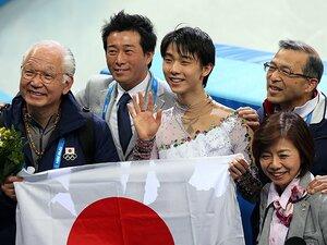 「氷」のオランダ、「雪」のノルウェー。メダル内訳で考える、日本の針路。