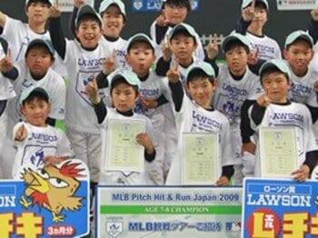 MLBの底辺拡大戦略は日本に何をもたらすのか?<Number Web>