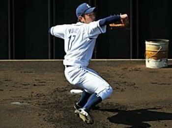 <プロ野球キャンプルポ> 新天地をゆく。 ~西武・雄星ら、期待の新戦力~<Number Web> photograph by Hideki Sugiyama