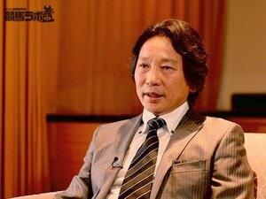 【競馬ラボスペシャル対談】安藤勝己 完全独占インタビュー