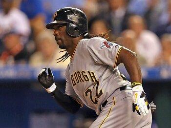 オールスターとMVP争い。~MLB後半戦を盛り上げるのは誰だ~<Number Web> photograph by Getty Images
