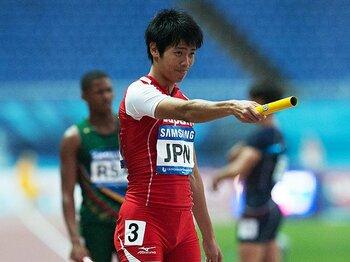 """大瀬戸一馬の""""勝負強さ""""を見よ!..."""