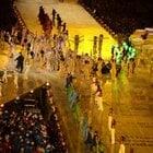 次回開催地は、リオデジャネイロ。~ロンドン五輪2012~