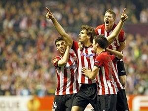 バルサファンも絶賛するA・ビルバオ。欧州で話題沸騰中の超攻撃サッカー。