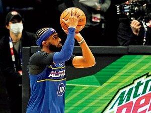 逆風もなんのその。33歳コンリーがキャリア14季目で手にした勲章。~NBAオールスターの価値~
