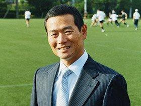 桑田真澄 41歳のキャンパスライフ。