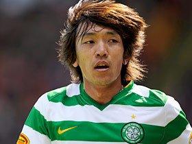欧州トッププレーヤーのサッカーを観る力。~中村俊輔、異能の戦術眼~