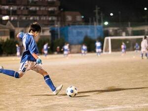 令和の部活事情「帰宅部が1番人気って本当?」「部活でサッカーやるのはカッコ悪い」イマドキ中学生の本音